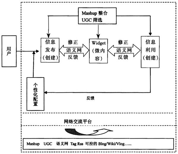 电路 电路图 电子 户型 户型图 平面图 原理图 600_521